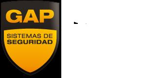Gap Alarmas